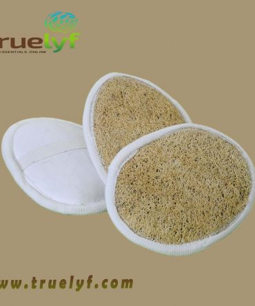 Vettiver  Scrub / Herbal Bath Scrub
