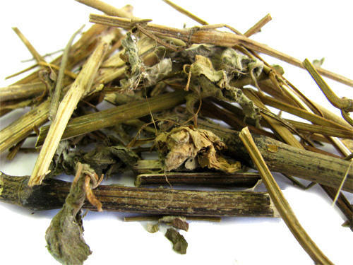 Nayurivi (Raw Form) / Dried Chaff Flower/ நாயுருவி
