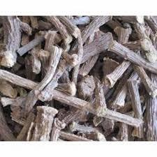 Seenthil Kodi / Heart-Leaved Moonseed Dried (Raw) / சீந்தில் கொடி