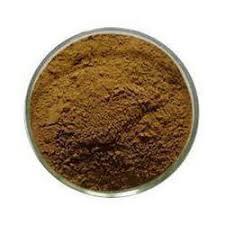 Vetiver (Powder)/ Coleus Vettiveroides Root Powder/ வெட்டிவேர்