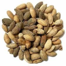 Veppam kottai / Neem Dried Seeds (Raw) / வேப்பங்கொட்டை