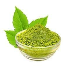 Veppilai(Powder) / Neem Leaves Powder / வேப்பிலை
