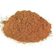 Veppam Pattai / Neem Bark Powder / வேப்பம்பட்டை