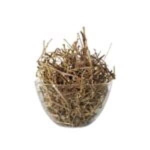 Poduthalai / Turkey Tangle Dried Leaves (Raw) / பொடுதலை