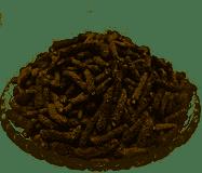 Yanai Thippili / Indian Long Pepper Dried (Raw) / யானை திப்பிலி