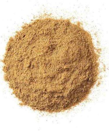 Seeraham(powder) / Cumin Powder / சீரகம்
