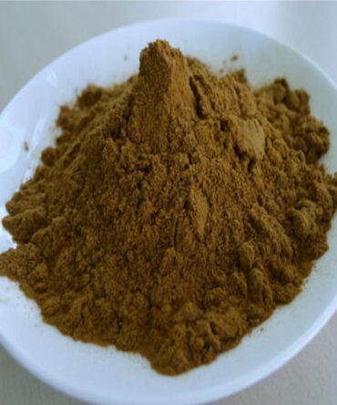 Maamarathu Pattai (Powder) / Mango Bark Powder / மாம்பட்டை பொடி