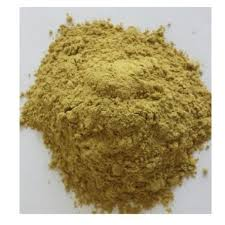 Nayuruvi (Powder) / Chaff Flower Powder / நாயுருவி