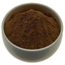 Valaipoo (Podi) / Banana Flower Powder / வாழைப்பூ