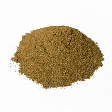 Sathakuppai(Powder) / Dill Powder / சதகுப்பை