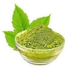 Thulasi (Powder) / Sacred Basil Powder / துளசி