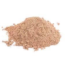 Thippili (Powder)/ Indian Long Pepper Powder / திப்பிலி