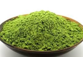 Vallarai (powder) / Brahmi Leaves Powder / வல்லாரை
