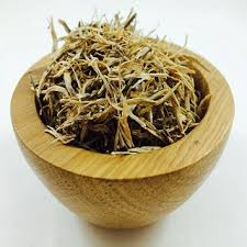 Saranai ver (Powder)/ Charanai / Horse Purslane Root Powder / சாரணை வேர்