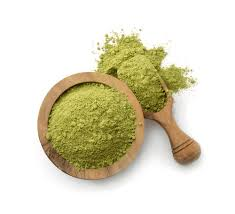 Semparuthi ilai (Podi) / Hibiscus Leaf Powder / செம்பருத்தி இலை