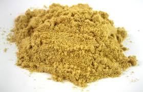 Venthayam (Podi) / Fenugreek seeds Powder / வெந்தையம்