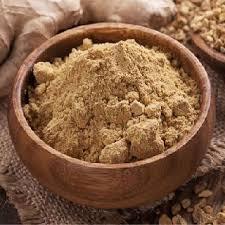 Thoothuvalai (Powder) / Thai Nightshade Powder / தூதுவளை