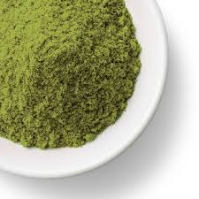 Sothu Katralai(powder) / Aloevera Powder / சோத்துக் கற்றாழை