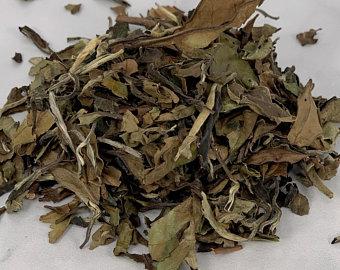 Veppilai Dry / Dried Neem Leaves  / வேப்பிலை