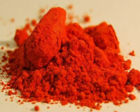 Chendooram Powder