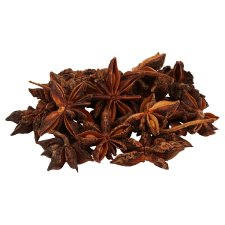 Star Anise / Pineapple Flower Dried / அண்ணாசி பூ